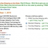 [Offre Alerte] Obtenez 5 $ de rabais La 19,99 $ Choetech Qualcomm QC 2.0 certifié 4-Port USB Car Charger Sur Amazon